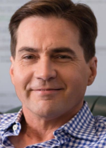 craig-wright-kto-on-takoi-bitbetnews