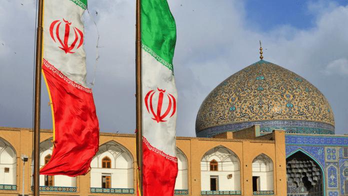 iran-blockchain