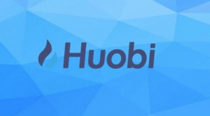 Huobi-provodit-ivent-dlia-institucionalov-bitbetnews