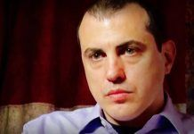 andreas-antonopoulos-kto-on-takoi-bitbetnews