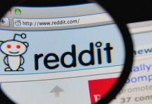 polzovatel-reddit-prizval-vyvesti-bitcoiny-s-birzh-bitbetnews