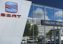 seat-nachnet-ispolzovat-tehnologiju-blokchejn-na-svoem-proizvodstve