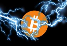 blockstream-rasshirila-kosmicheskuju-blokchejn-set-dobavlena-podderzhka-lightning-network