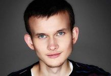 Vitalik-buterin-kto-on-takoi-bitbetnews