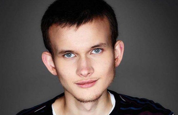 Vitalik-buterin-kto-on-takoi-bitbetnews
