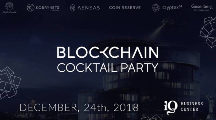 blockchain-cocktail-party-v-kieve-bitbetnews