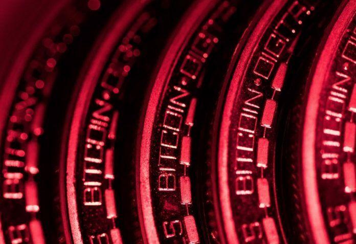 Bloomberg-rynok-vyrastit-odnako-on-ne-stabilen-bitbetnews