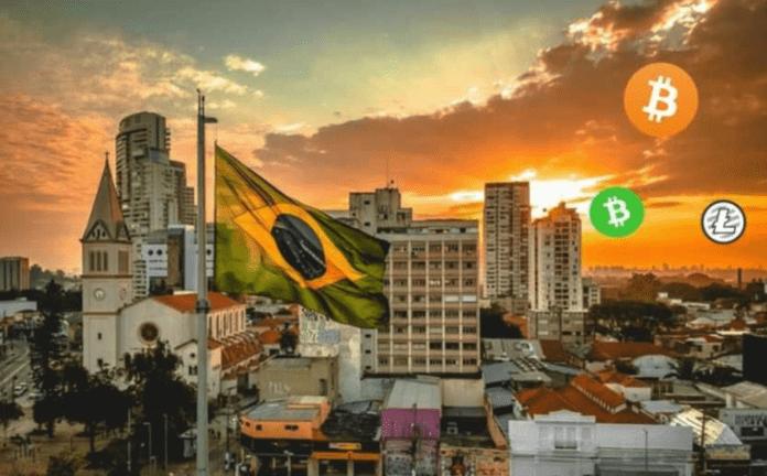 set-supermarketov-v-brazilii-nachala-prinimat-kriptovaljutu