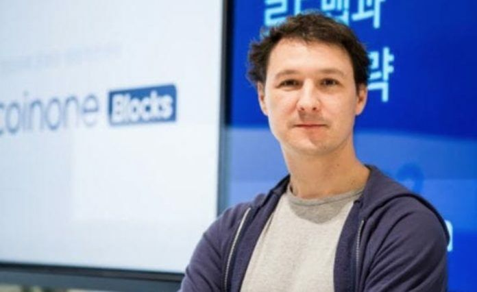 Jed-mccaleb-kto-on-takoi-bitbetnews