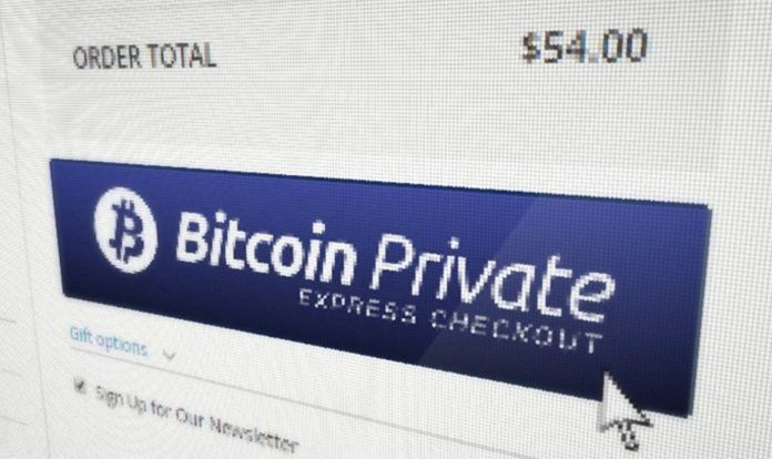Rhett-creighton-o-vzlome-bitcoin-private-bitbetnews
