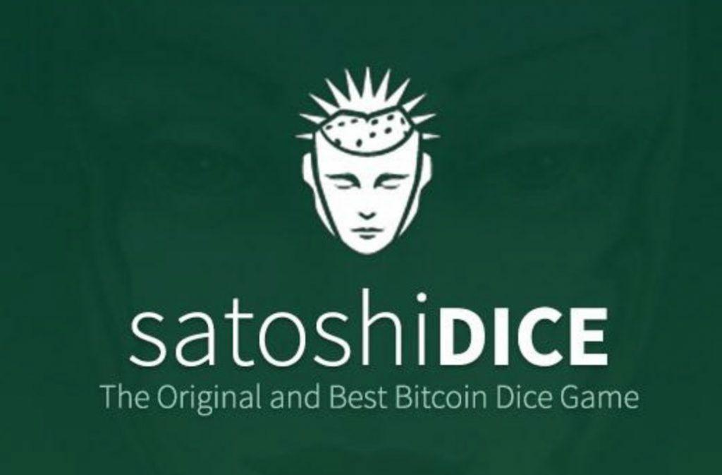 kto-takoi-erik-voorhees-bitbetnews