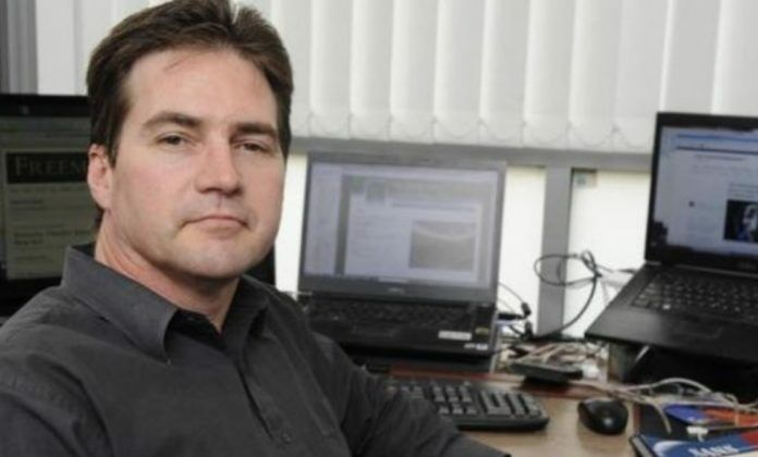 Craig-wright-postebalsia-nad-ethereum-bitbetnews