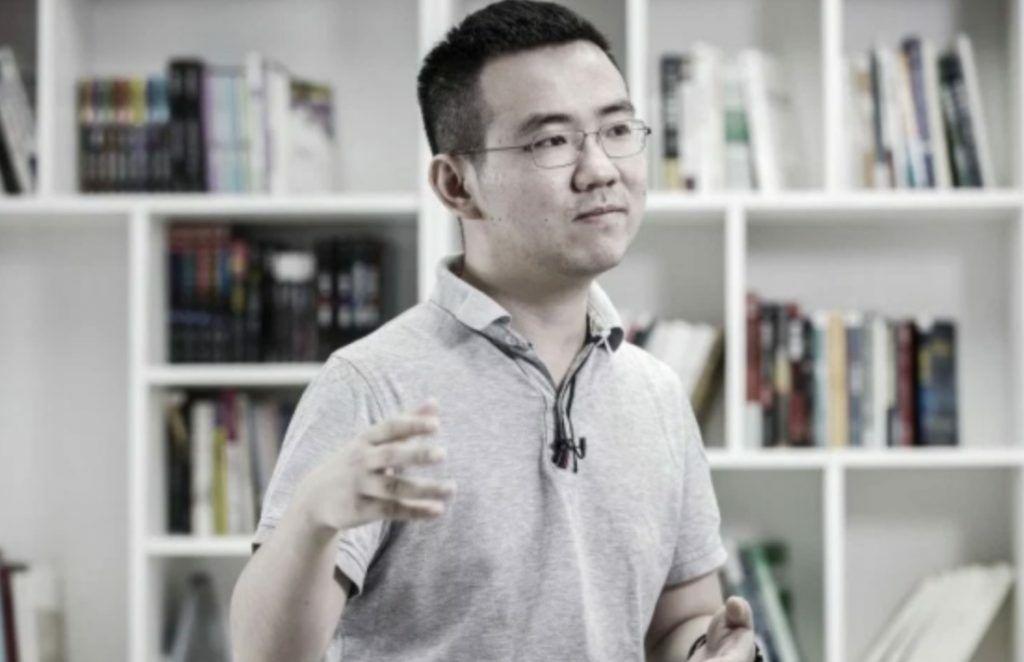 Jihan-wu-kto-on-takoi-bitbetnews