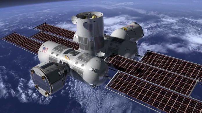 https://www.bitbetnews.com/novosti/all-inclusive-v-kosmose-10-mln-dollarov-za-otdyh.html
