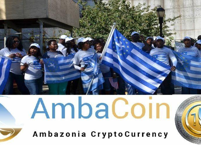 separatisty-iz-kameruna-zapustili-ambacoin-monetu-nezavisimoj-ambazonii