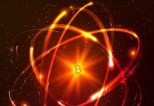 https://www.bitbetnews.com/novosti/sozdan-fork-electron-cash-light-openswap-klient-na-baze-bch.html