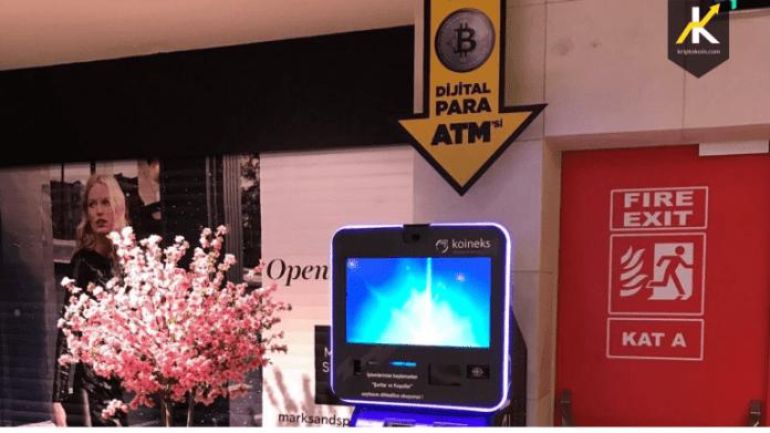v-turcii-otkryli-pervyj-bitkoin-bankomat