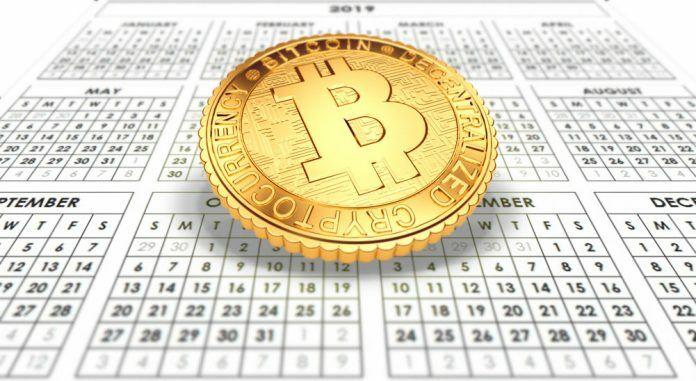 cena-na-bitcoin-vosstanovilas-na-urovne-4-tysjach-dollarov