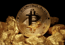 https://www.bitbetnews.com/novosti/institucionalnye-investory-aktivizirovalis-na-kripto-etp-zafiksirovan-rekordnyj-obem-torgov.html