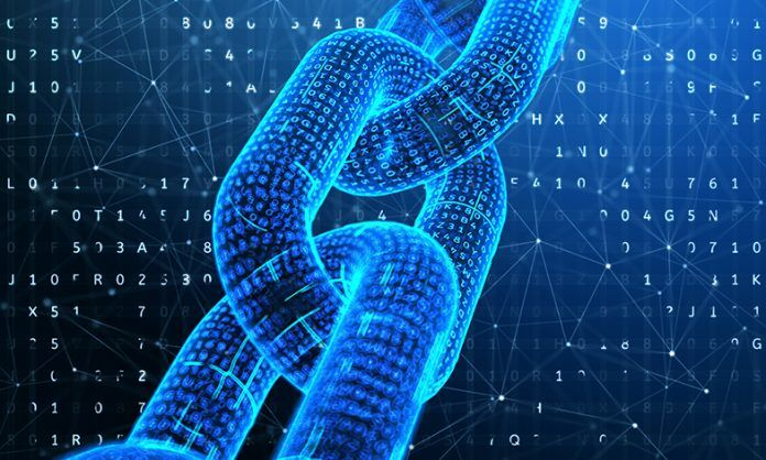 oon-zapuskaet-na-afrikanskom-kontinente-programmu-medobsluzhivanija-na-blockchain