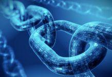 v-juzhnoj-koree-izuchajut-vozmozhnosti-blockchain-dlja-uluchshenija-morskoj-logistiki