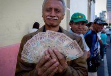 https://www.bitbetnews.com/novosti/venesujela-prinuditelno-perevela-pensii-v-petro.html