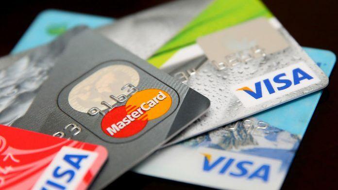 viza-kupila-partnera-ripple-earthport-za-250-millionov-dollarov
