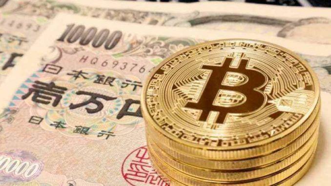 https://www.bitbetnews.com/novosti/japonskaja-iena-chashhe-ispolzuetsja-v-kripto-fiatnyh-sdelkah-chem-dollar.html