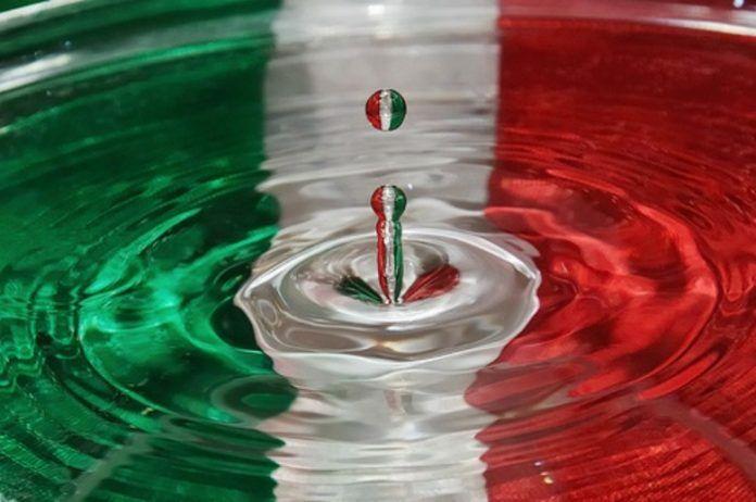 italija-predstavila-top-jekspertov-po-blockchain