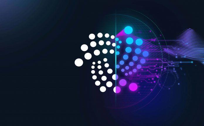 https://www.bitbetnews.com/novosti/audi-i-next-biometrics-zajavili-o-partnerstve-s-iota.html