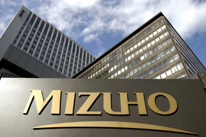 japonskij-finansovyj-gigant-mizuho-zapuskaet-kriptovaljutu-dlja-beznalichnyh-raschetov
