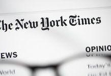 the-new-york-times-prizyvaet-amerikancev-nachat-perehod-k-cifrovoj-rezervnoj-valjute