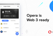 https://www.bitbetnews.com/novosti/opera-predstavila-brauzer-dlja-android-s-blokchejn.html