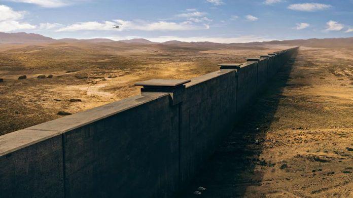 https://www.bitbetnews.com/novosti/amerikanskij-kongressmen-predlagaet-ispolzovat-wallcoin-dlja-stroitelstva-meksikanskoj-steny.html