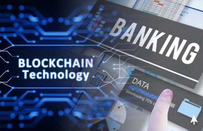 konsultativnyj-sovet-ubf-banki-mogut-prinjat-blokchejn-tehnologiju