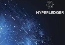 https://www.bitbetnews.com/novosti/blockchain-konsorcium-hyperledger-rastet.html