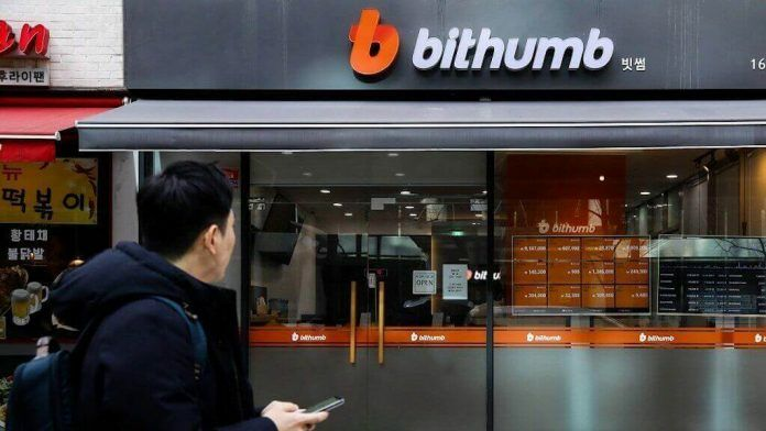 sud-opravdal-bithumb-birzha-ne-budet-nesti-otvetstvennost-za-krazhu-355-tysjach-dollarov