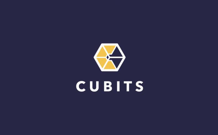 cubits-bankrotstvo
