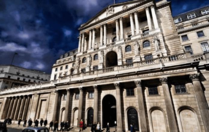 kriptovalyuti-na-pervom-meste-v-oprose-banka-anglii