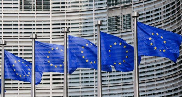 v-evropejskom-parlamente-prizyvajut-ispolzovat-blockchain