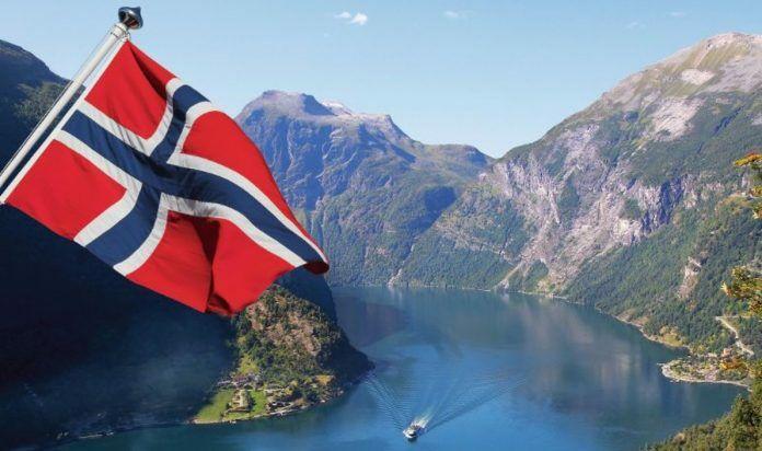 kompania-give-kritikuet-pravitelstvo-norvegii-bitbetnews