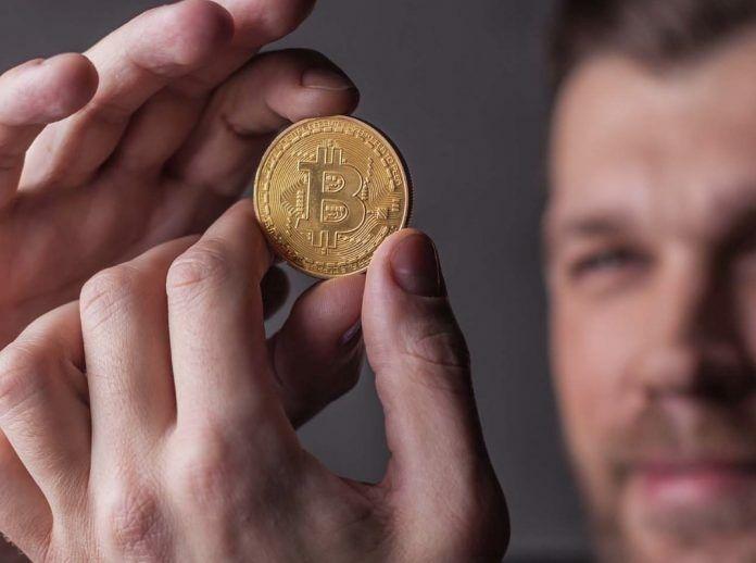 spros-na-bitcoiny-v-rossii-vyros-bitbetnews