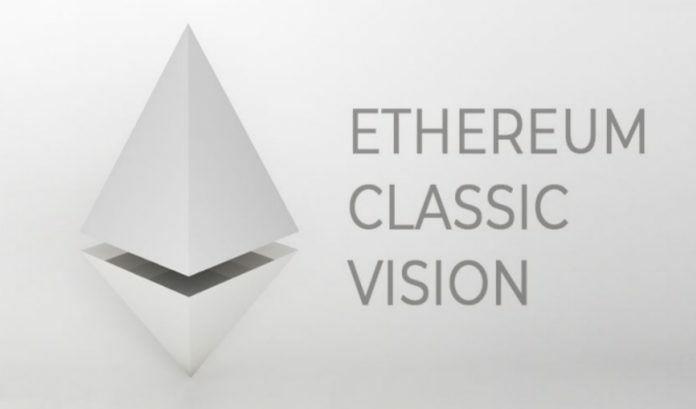 chto-takoe-ethereum-classic-vision-etcv-prostymi-slovami-bitbetnews