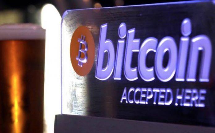 Craig-wright-bitcoin-neobhodimo-ispolzovat'-bitbetnews