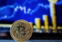 tehnicheskii-analiz-bitcoina-na-nedeliu-bitbetnews