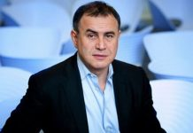 nouriel-roubini-kto-on-takoi-bitbetnews