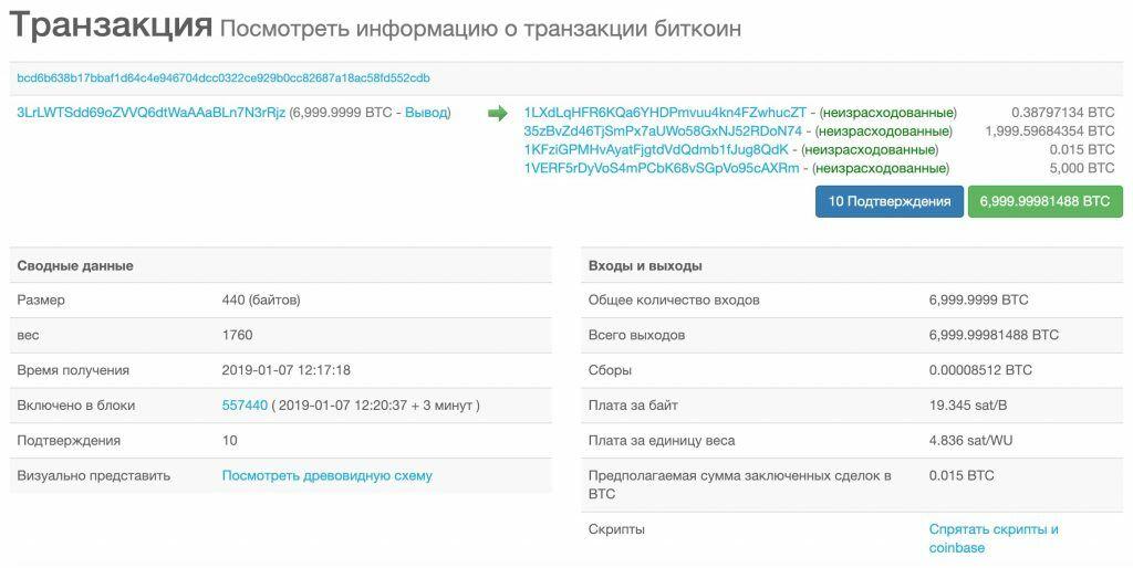 peredvizheniya-mezhdu-schetami-v-seti-btc-bitbetnews