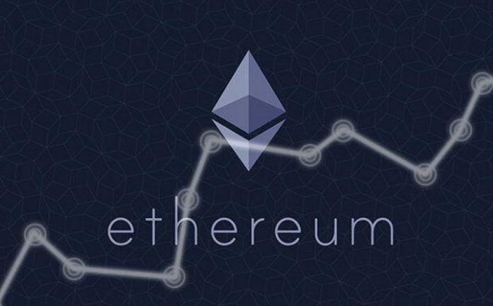 graphic-ethereum-povtoriaet-bitcoin-za-2015-god-bitbetnews