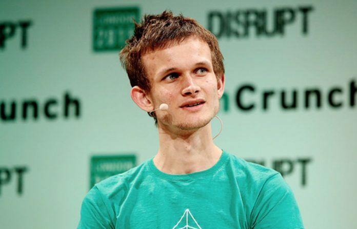 Виталик Бутерин: атака 51% на ETC доказывает, что путь ETH к алгоритму PoS правильный
