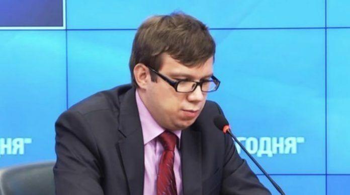 moskovskie-investfondy-zavaleny-zaiaxkami-na-pokupku-btc-bitbetnews